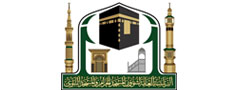 General Presidency for the affairs of the Grand Mosque and the Prophet's Mosque